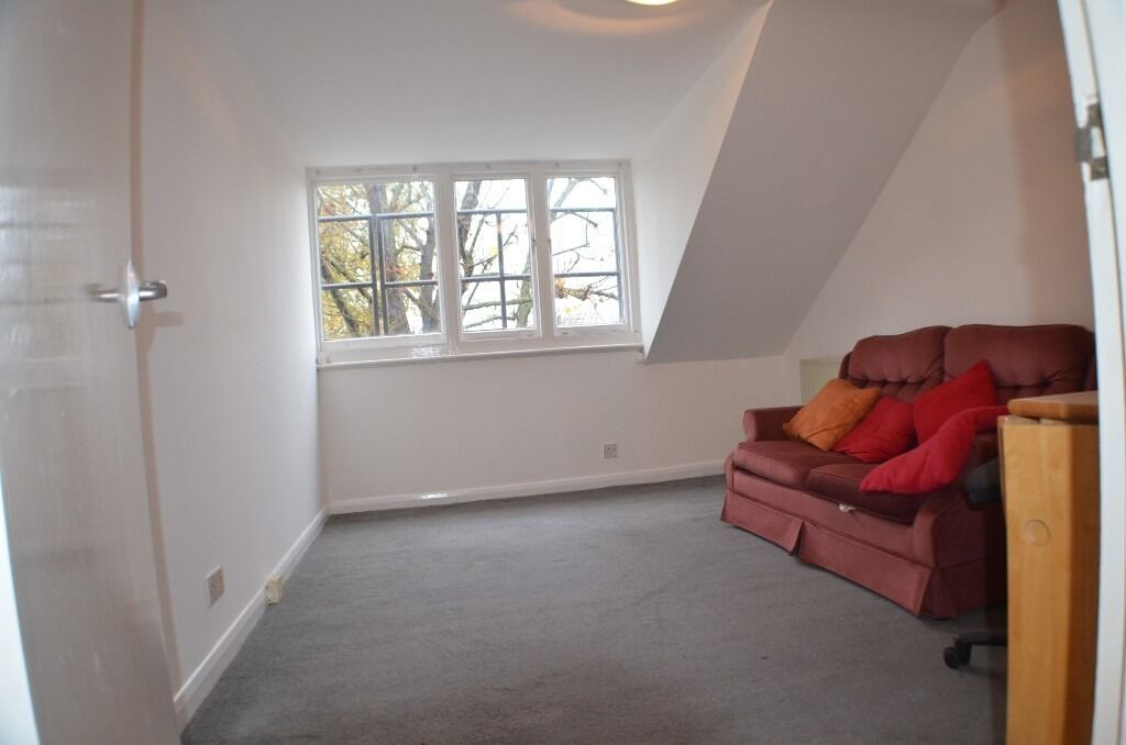 1 Bed Property next to Highbury and Islington Station - Available Now!