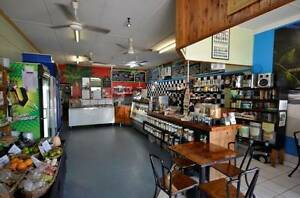 Goodies Cafe Mossman QLD . Mossman Cairns Surrounds Preview