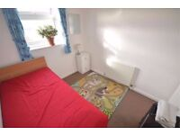 ++ Short from station--LOW deposit - Renting NOW !
