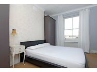 Super cute 1 bed on Mildmay Park N1 £325pw, furnished, huge bedroom, perfect for couple/single