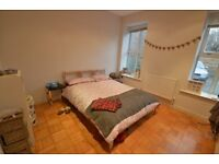 Full Set of Apartment Furniture (x2 double beds, x2 sofas, x2 wardrobes, dining table & coffee tab