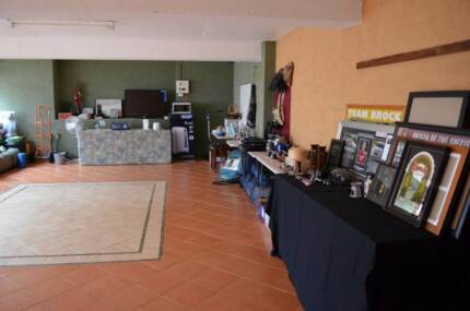 House clearance/Garage Sale Darlington Mundaring Area Preview