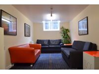 STUDENT HALLS AVAILABLE IN PORTSMOUTH CITY CENTRE - ALL BILL INC
