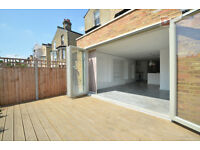 Absolutely Amazing 4 Bed 2 Bath Period Flat in Lower Clapton - Hackney E5
