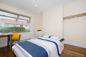 6 Bedroom HMO- Minutes walk to RGU- Reduced Rent!!