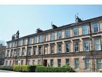 2 bedroom flat in Pollokshaws Road, Glasgow, G41 (2 bed)