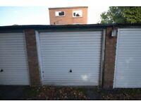 Garage to Let - Orchard Court, Sutton Road, Erdington