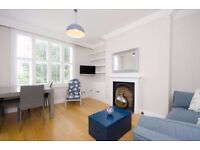 2 bedroom flat to rent in Kempsford Gardens, Earls Court, SW5 9LH