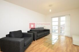 Beautiful Spacious 2 Double Bedroom Flat - £1450PCM - Romford - Available NOW!!