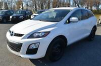 2011 Mazda CX-7 GX / 2011 / AUTO / AIR / CRUISE / GR ELECT