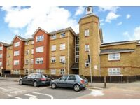 Ravensbury Road - A lovely purbose build flat to rent