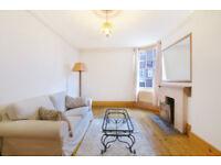 #1 bed flat in St. John's Wood short walk from REGENT'S PARK & ABBEY ROAD ***£345pw***