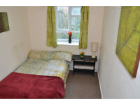 NIce room to let