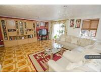 3 bedroom house in Smeaton Close, Blakelands, Milton Keynes, MK14 (3 bed)