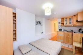 ***Pimlico*** - Modern Studio Apartment in Zone 1