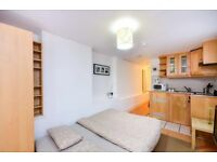 ***Pimlico*** - Modern Studio Apartment in Zone 1