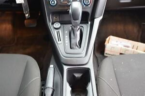 2015 Ford Focus ONE OWNER, BLUETOOTH, AUTOMATIC, 2.0L London Ontario image 15