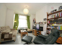 Magnificent 3 Bed House with Private Garden to Let in Manor Park, E12 6DP – £1500pcm - Call Now!