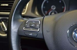2013 Volkswagen Passat 2.0 TDI Trendline 6 Speed Manual, Bluetoo Oakville / Halton Region Toronto (GTA) image 16