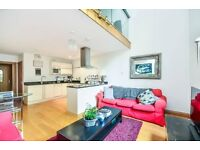 Two bedroom flat in the Apostles, Forest Hill SE23