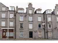 AM PM ARE PLEASED TO OFFER FOR LEASE THIS LOVELY 1 BED PROPERTY-ABERDEEN-LEADSIDE-REF P1081