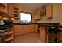 Brilliant 2 bedroom flat in Ilford available now
