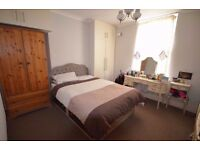 1 bedroom flat to rent in Manbey Grove, Stratford, E15