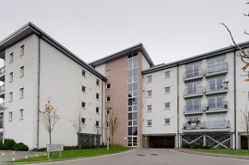 AM PM ARE PLEASED TO OFFER FOR LEASE THIS IMMACULATE 2 BED PROPERTY-ABERDEEN-QUEENS CRESCENT-P1198