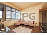 Luxurious 2 Double Bedroom 2 Bathroom Apartment Situated In a Modern Development With On-site Gym