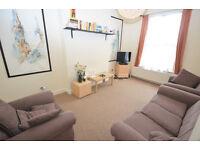 W3: Newly refurbished 1 bedroom flat on Churchfield Rd, great shops & plenty of transport links!
