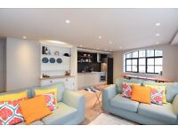 *STUNNING 1 BED APARTMENT* An original Manhattan style one bedroom apartment, located on Effie Road.