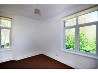 2 DOUBLE BEDROOM, PERIOD CONVERSION, CLOSE TO PARK, DOUBLE ROOMS, SPACIOUS THROUGHOUT, SPOT LIGHTS