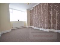 3 bedroom terraced house to rent in Norfolk Street, Forest Gate, E7