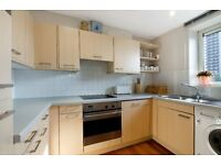 5 reasons why this Two 2 Bedroom flat is Best Value for money! NW8 Primrose Hill, St Johns Wood