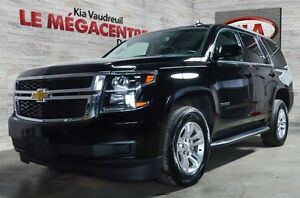 2016 Chevrolet Tahoe West Island Greater Montréal image 1