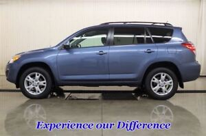 2012 Toyota RAV4 AWD Base