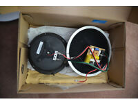 Elipson Planet L loudspeakers, parts or repair