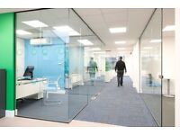 Office space in Watford
