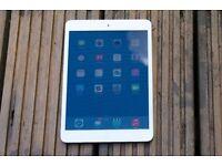 iPad mini 2 few weeks old boxed