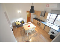 Gorgeous 1 Bed Apartment close to London Fields Park - Hackney E8