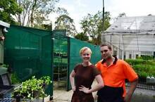 PLANT PROPAGATION WORKSHOP Oxley Park Penrith Area Preview