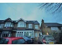 ** ALL BILLS INCLUDED** 2 bedroom flat to rent in The drive, Walthamstow, E17