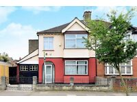 4 BEDROOMS House for rent in Hanwell W7. Very modern. Huge rooms. Newly refurbished fully