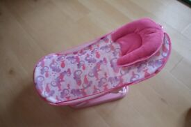 Mothercare Baby bather