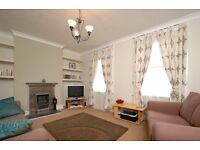 1 bed garden flat Wandsworth council tax - Besley Street SW16 £1200