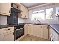 **IDEALLY LOCATED in the HEART of CHISWICK**