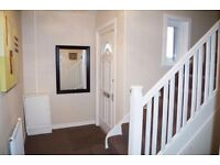 KILWINNING PROPERTY TO LET: Beautiful Kilwinning Property in Sought after Location to Let