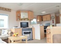 SPRING SALE NOW ON !!!!!! Holiday Homes for Sale , Static Caravans, Lodges