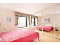 LARGE PAD BY LEYTONSTONE STATION - AVAILABLE ASAP
