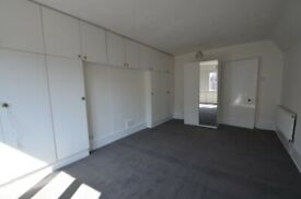 Two Bedroom Property to Rent on Highfield Street, LE2 - available 2021 - 2022!!